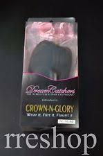 Dream Catcher Extensions For Sale Hair Dreams Extensions eBay 81
