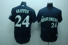 Seattle Softball Online 24 Mariners Shipping Jerseys Sale Free - Navy Griffey Mlb fcdbfabcffaa|Madden NFL 18 MUT Best Playbooks Guide - Best Offensive And Defensive Playbooks