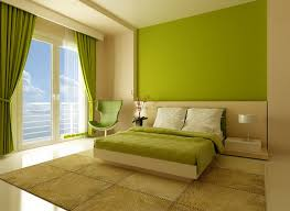 Latest Colors For Bedrooms Latest Colour Combination For Bedroom