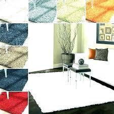 round bath rug target target round rug target small rugs faux fur rug target white fur round bath rug target