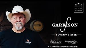 Garrison Brothers | 1st Legal Texas Whiskey Distillery | Texas Bourbon