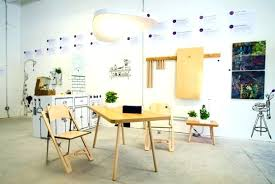 compact furniture for small living. Compact Furniture For Small Apartments Double Duty Designs Spotted At Future Of Home Living Exhibit India