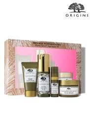Buy giftsforher Giftsforher Giftsforher <b>Origins Origins</b> from the Next ...