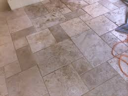 Kitchen Floor Cleaning Travertine Kitchen Floor Cleaning Sealing Trysull Wolverhampton
