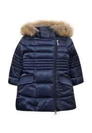 Для девочек <b>куртки Boom</b> – купить <b>куртку</b> в интернет-магазине ...