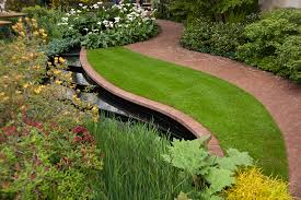 Small Picture Best 20 Garden Design Shrub Border Journal Garden Design