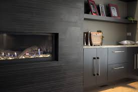 fullsize of exceptional ago stonetile fireplace fronts stone tile all glass fireplace insert set at waist