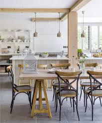 modern farmhouse ideas creative ways