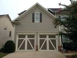 garage door repair lewisville garage door garage door repair unique sweet top garage doors home design