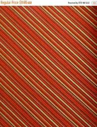 Clearance Sale Aria~Leaves Blue~Cotton Fabric, Quilt, by Moda ... & Clearance SALE Cotton Fabric, Quilt,Home Decor, Craft, Christmas, Seasons  Greetings Adamdwight.com