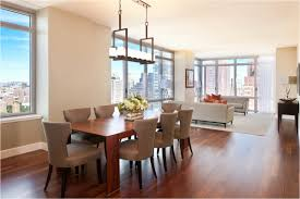dining room table lighting fixtures luxury dining room lovely dining table lights sydney green chairs