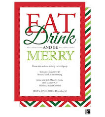 Christmas Party Invite Templates 59 Best Business Holiday Christmas