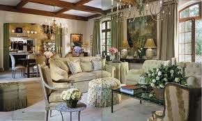 french country decor home. French Decor Simple Country Paris In Your Home Chairs F