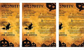 flyer templates microsoft word 2010 30 download free flyer templates in microsoft word format free