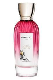Buy <b>Goutal Rose Pompon</b> Eau De Parfum from the Next UK online ...