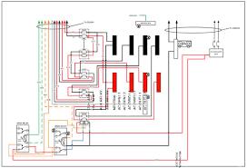10kw grid tie solar wiring diagram wiring diagrams best 10kw grid tie solar wiring diagram wiring diagram online grid tie solar wiring diagram house 10kw grid tie solar wiring diagram