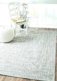 superb primitive braided rug huge braided rug whole large braided rugs expensive primitive braided rug oval area rug large