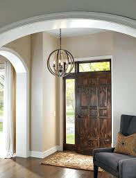 entrance lighting ideas. Rustic Entryway Chandelier Awesome Best Hallway And Entry Room Lighting Ideas Images On Entrance E