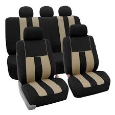 seat covers for jeep wrangler 2019