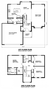 simple open floor plan homes apartment floor plan small plans in delightful simple house design with floor plan ideas