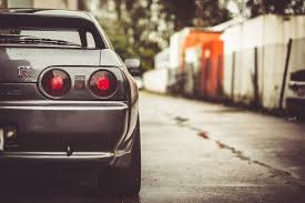See more ideas about nissan, nissan skyline gtr r32, nissan gtr skyline. Nissan Gtr R32 Wallpapers Top Free Nissan Gtr R32 Backgrounds Wallpaperaccess