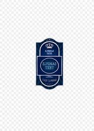 Png Label Design Label Quality Etiquette Paper Png 1181x1642px Blue Brand