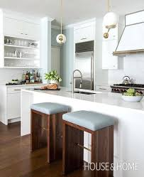 american made kitchen appliances medium size of made kitchen cabinets awesome wallpaper cabinet kitchen cabinets made american kitchen appliances uk