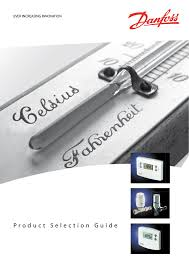 danfoss domestic product selection guide danfoss 4033 spares at Randall 4033 Mk3 Wiring Diagram