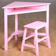 most comfortable chair in the world. Furniture: Most Comfortable Chair Fresh Ever On Mesmerizing Cute Desk Chairs Fortable In The World