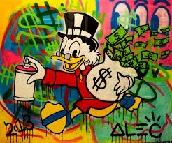 alec monopoly interview american street artist takes on extreme capitalism