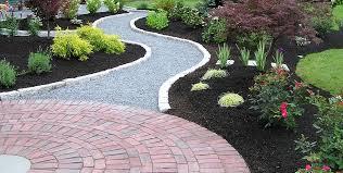 Small Picture Professional Landscape Design Construction Garden Center