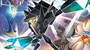 DOWNLOAD: 🔥 Pokemon Movie 12 Arceus Chinh Phục Khoảng Không Thời Gian Mp4,  3Gp & HD | NaijaGreenMovies, Fzmovies, NetNaija