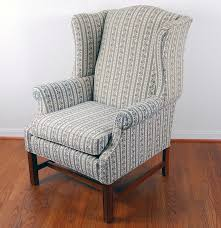 wing chairs ethan allen thesecretconsul ethan allen traditional clic wingback chair