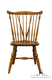 antique rocking chair identification nichols and stone chair willow chair hitchcock rocker little castle chair and a half types of rocking chairs