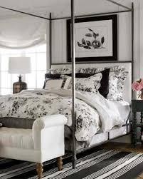 luxury bedroom furniture. exellent bedroom beds and luxury bedroom furniture i