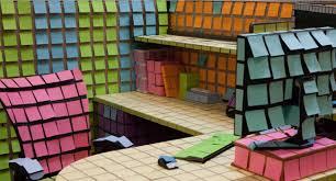 office desk pranks ideas. 10 Ideas For Office Pranks Desk C