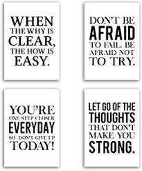 Suchergebnis Auf Amazonde Für Motivation Poster Fitness