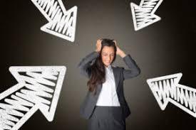 Panikattacken und Angststörung: Ursachen und Auslöser