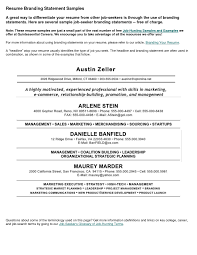 Sample Resumes For It Jobs It Job Resume Samples Savebtsaco 6