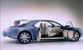 2018 lincoln price. interesting 2018 2018 lincoln town car concept price intended lincoln price