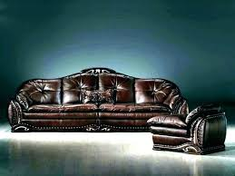 how to repair leather sofa fix leather couch fantastic fix ripped leather couch and repair torn