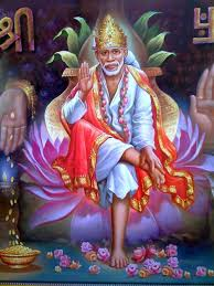 Image result for images of shirdisaibaba dancing