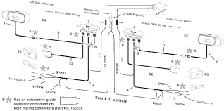 unique flex a lite fan controller wiring diagram inspiration and fan speed controller wiring diagram unique flex a lite fan controller wiring diagram inspiration and