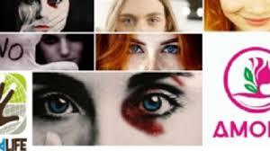 Violenza contro le donne, incontro alla scuola Pietro Palumbo di Palermo -  Lettera32
