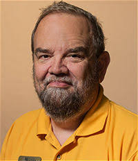Missouri Western Fine Arts founding dean retires | | newspressnow.com