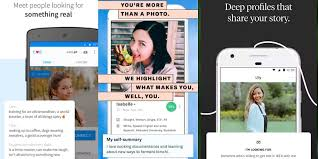 We've made 93 million matches and counting. Coffee Meets Bagel Dating Sites Best Okcupid Questions Chaveiro Suzuki Jacarei