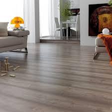 ideas classy hom enterwood flooring gray vinyl. Contemporary Flooring Amazing Of Columbia Laminate Flooring Oak Original  Finsa Home On Ideas Classy Hom Enterwood Gray Vinyl