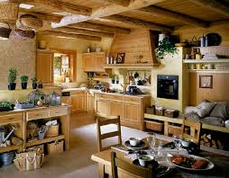 photos french country kitchen decor designs. country kitchen decor french collections exterior photos designs n