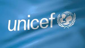UNICEF e GUARDIA COSTIERA IL 20 NOVEMBRE ONORANO LA GIORNATA INTERNAZIONALE  ONU SUI DIRITTI DEI BAMBINI E ADOLESCENTI - OrticaWeb