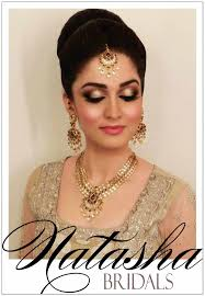 stani bridal hairstyle facebook stylez site